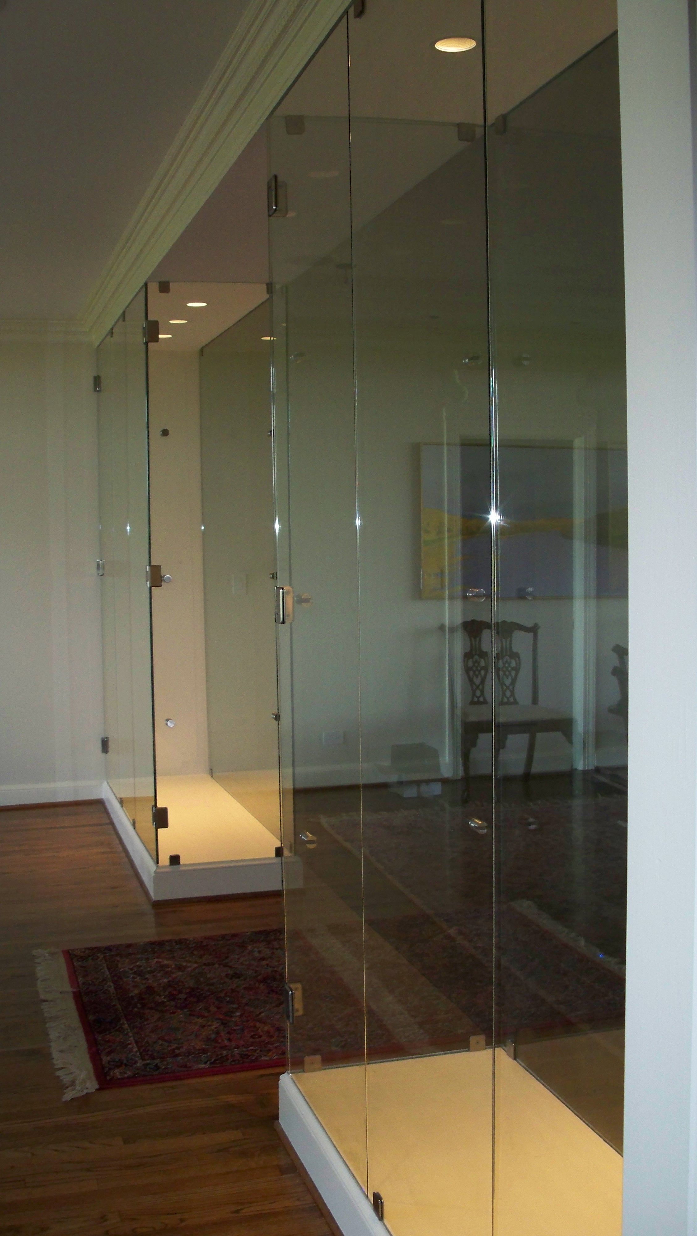 Glass displays 4-30-08 004